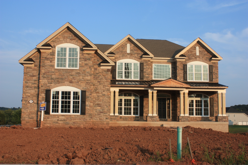 Montgomery County PA - Family Roofing, Siding, and Gutters